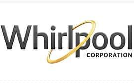 whirlpool/bauknecht wasautomaat of droger storing